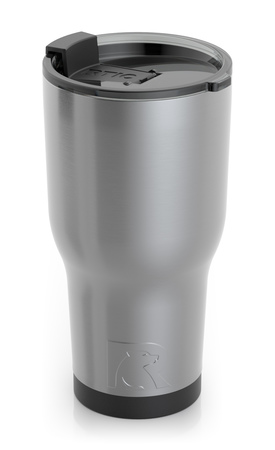 RTIC Stainless Steel Tumbler