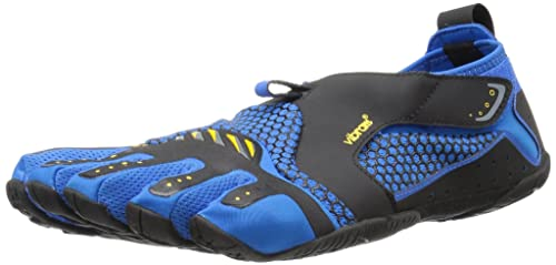 Vibram Men's Signa Athletic Boating Shoes